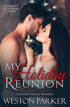 My Holiday Reunion