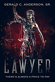 Free: The Lawyer