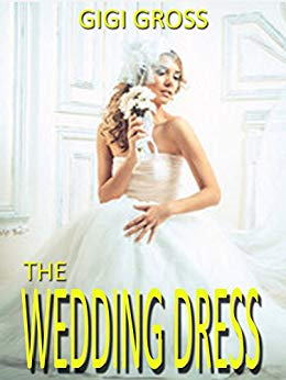 Free: The Wedding Dress