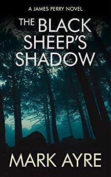 The Black Sheep's Shadow