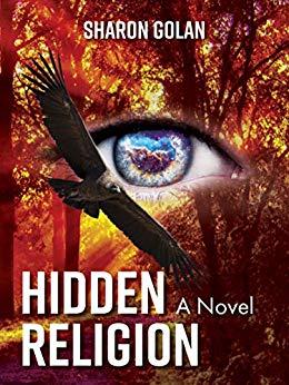 Free: Hidden Religion