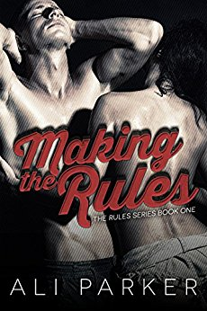 Free: Making The Rules