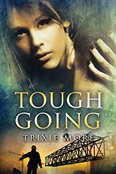 Free: Tough Going
