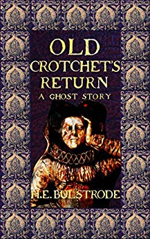 Free: Old Crotchet's Return