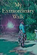 My Extraordinary Walk