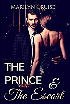 Free: The Prince and The Escort