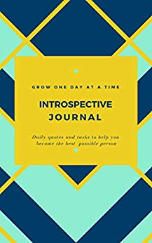 Introspective Journal
