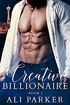 Free: My Creative Billionaire