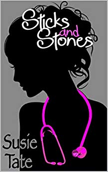 Free: Sticks and Stones