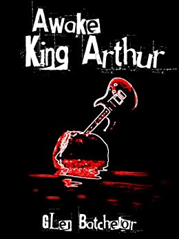 Free: Awake King Arthur