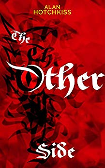 Free: The Other Side