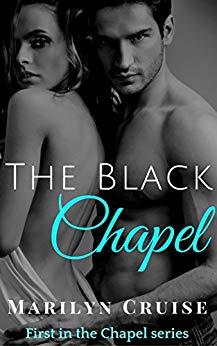 Free: The Black Chapel