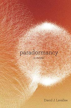 Free: Paradormancy