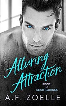 Alluring Attraction