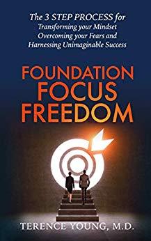 Foundation Focus Freedom