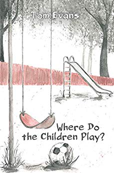 Free: Where Do The Children Play?