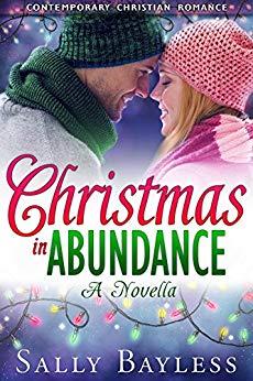 Free: Christmas in Abundance