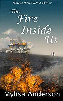 The Fire Inside Us