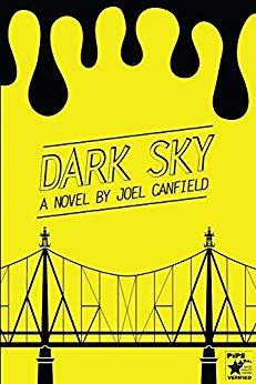 Free: Dark Sky