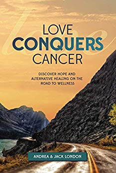 Free: Love Conquers Cancer