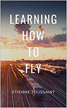 Free: Learning How to Fly