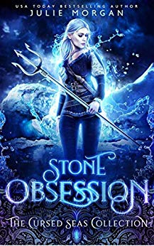 Stone Obsession