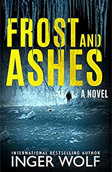 Free: Frost and Ashes
