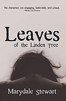 Free:  Leaves of the Linden Tree