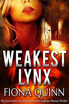 Free: Weakest Lynx