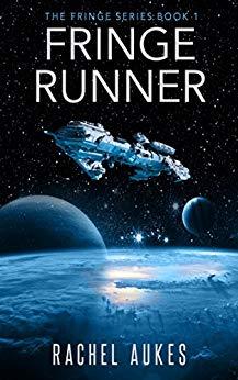 Free: Fringe Runner