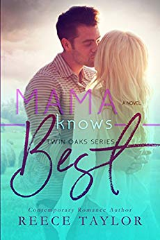 Free: Mama Knows Best