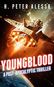 Free: Youngblood