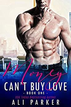 Free: Money Can't Buy Love