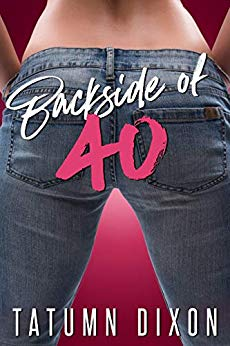 Free: Backside of Forty