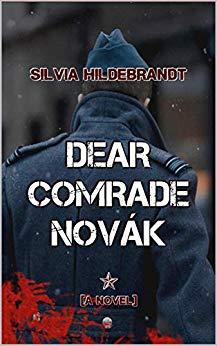 Free: Dear Comrade Novak