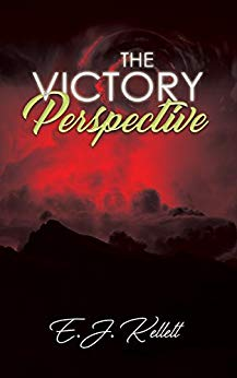 Free: The Victory Perspective