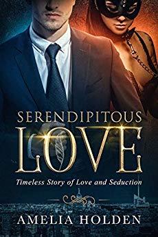 Free: Serendipitous Love