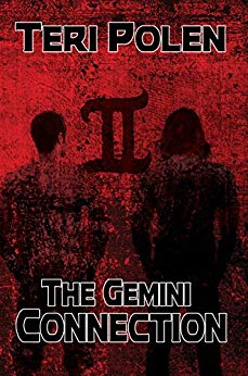 Free: The Gemini Connection