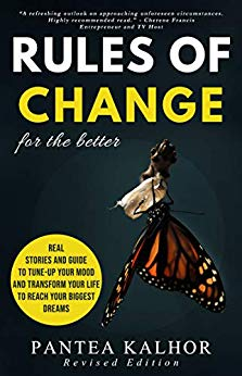 Rules of Change for the Better