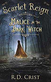 Scarlet Reign: Malice of the Dark Witch