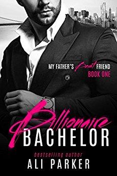 Free: Billionaire Bachelor
