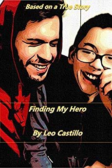 Finding Your Hero