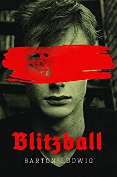 Blitzball