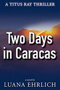 Free: Two Days in Caracas