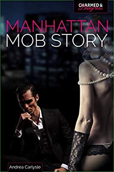 Manhattan Mob Story