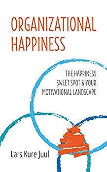 Free: Organizational Happiness
