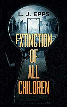 Free: Extinction Of All Children