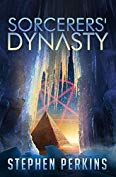 Sorcerers' Dynasty