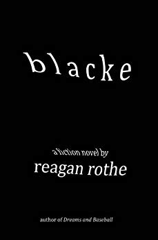 Free: Blacke