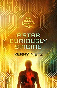 Free: A Star Curiously Singing